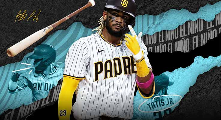 MLB The Show 21 How to Get Edward Cabrera