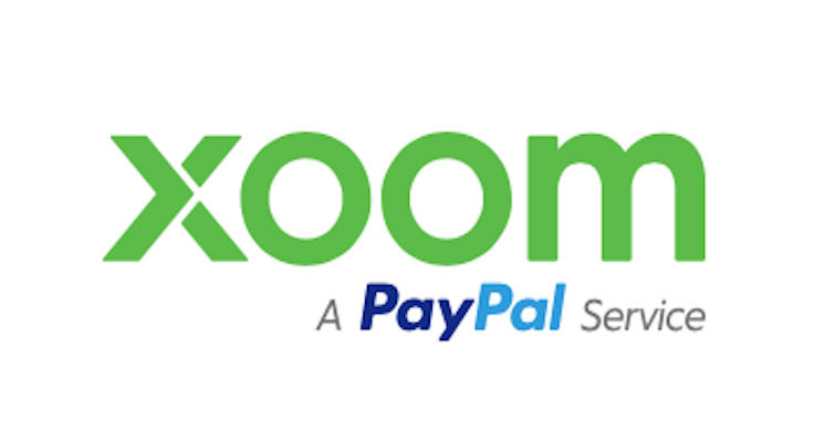 Fix Paypal Xoom Not Working - Problem with Login and Payment