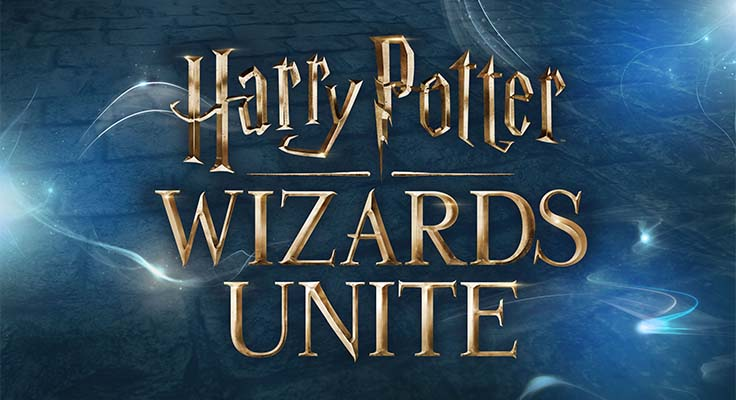 Harry Potter Wizard Unite Network Issue is Not Yet Fixed Even After the Update