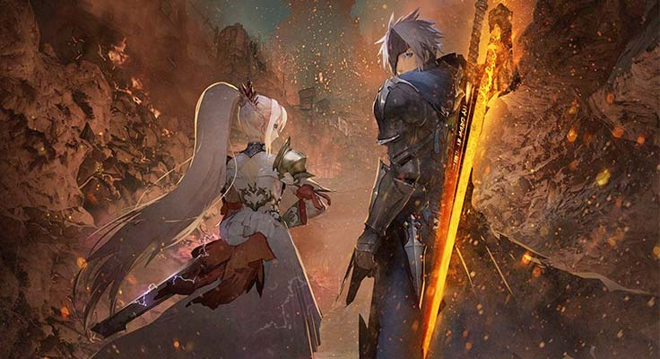 How to Find Mystic Crest Accessory in Tales of Arise
