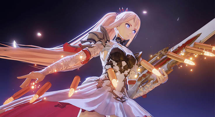 How to Fish in Tales of Arise and Best Fishing Locations