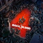 Back 4 Blood Review- Is it the Worthy Successor of Left 4 Dead