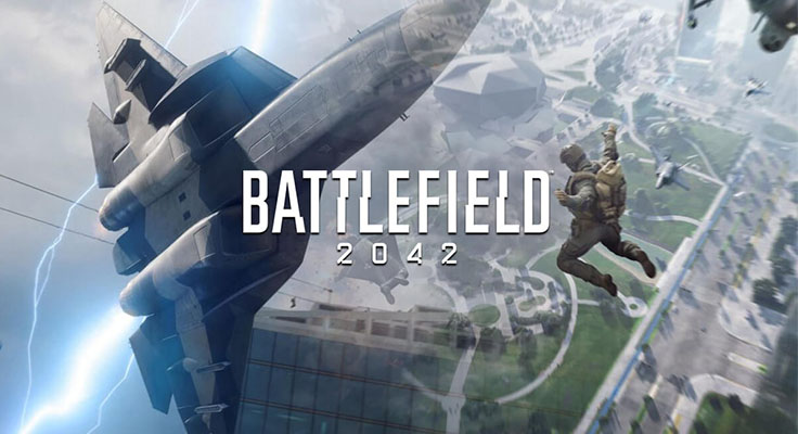 Fix Battlefield 2042 Early Access Not Working for EA Play Subscribers